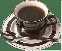 CAFFEINE AWARENESS MONTH – Know YourCaffeine!